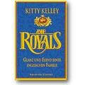 Kelley 1997 – Die Royals