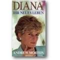 Morton 1994 – Diana