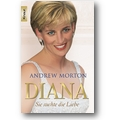 Morton 2005 – Diana