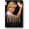 Simmons 2006 – Diana