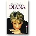 Simmons 2007 – Diana