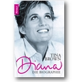 Brown 2008 – Diana
