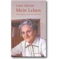 Ulbricht 2003 – Mein Leben