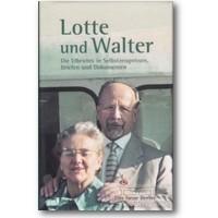 Schumann (Hg.) 2003 – Lotte und Walter