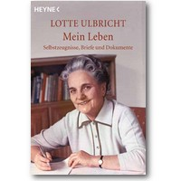 Ulbricht 2004 – Mein Leben