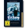 Fanck 2009 – SOS Eisberg