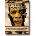 Riefenstahl 2003 – Ihr Traum von Afrika