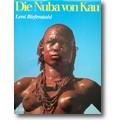 Riefenstahl 1977 – Die Nuba von Kau
