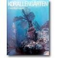 Riefenstahl 1978 – Korallengärten