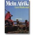 Riefenstahl 1982 – Mein Afrika