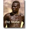 Riefenstahl 2006 – Die Nuba
