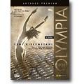 Riefenstahl 2006 – Olympia 1936 Teil 1