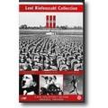 Riefenstahl 2009 – Sieg des Glaubens 1933 |