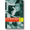 Rother 2001 – Leni Riefenstahl