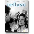 Riefenstahl 2004 – Tiefland