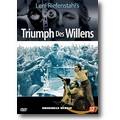 Riefenstahl 2007 – Triumph des Willens
