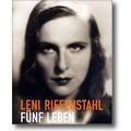Taschen (Hg.) 2000 – Leni Riefenstahl
