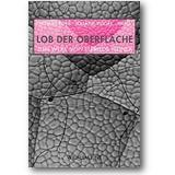 Eder, Vogel (Hg.) 2010 – Lob der Oberfläche
