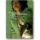 Haneke, Jelinek 2001 – Die Klavierspielerin