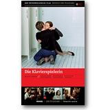 Haneke 2006 – Die Klavierspielerin
