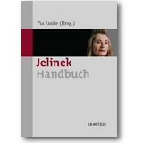 Janke (Hg.) 2013 – Jelinek-Handbuch
