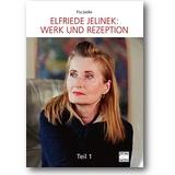 Janke 2014 – Elfriede Jelinek