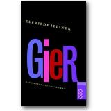 Jelinek 2002 – Gier