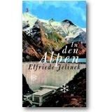 Jelinek 2004 – In den Alpen