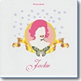 Jelinek 2004 – Jackie