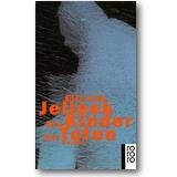 Jelinek 2009 – Die Kinder der Toten