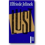 Jelinek 2009 – Lust