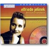 Jelinek, Affolter 2003 – Die Klavierspielerin