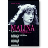 Jelinek 1991 – Isabelle Huppert in Malina