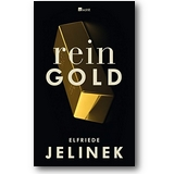 Jelinek 2013 – Rein Gold