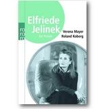 Mayer, Koberg 2007 – Elfriede Jelinek