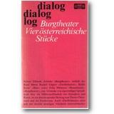Palm (Hg.) 1986 – Burgtheater