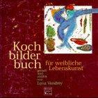 Lena Vandreys Kochbuch
