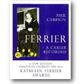 Campion 1992 – Ferrier