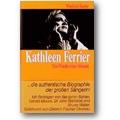 Ferrier 1988 – Kathleen Ferrier