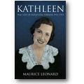 Leonard 2008 – Kathleen