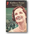 Lethbridge 1959 – Kathleen Ferrier