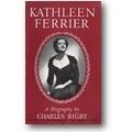 Rigby 1955 – Kathleen Ferrier