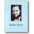 Spycket (Hg.) 1990 – Kathleen Ferrier