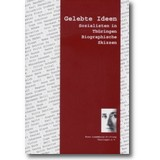 Hesselbarth, Schulz et al. (Hg.) 2006 – Gelebte Ideen