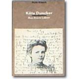Kirsch 1982 – Käte Duncker