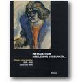 Reinhardt 1996 – Im Malstrom des Lebens versunken…
