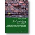 Scheffer, Lohse-Wächtler et al. 2008 – Die verschollene Generation