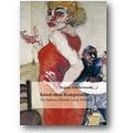 Sondermann 2008 – Kunst ohne Kompromiss