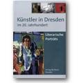 Kirsten, Lühr (Hg.) 2005 – Künstler in Dresden im 20