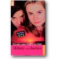 Du Pré, Du Pré 1999 – Hilary und Jackie